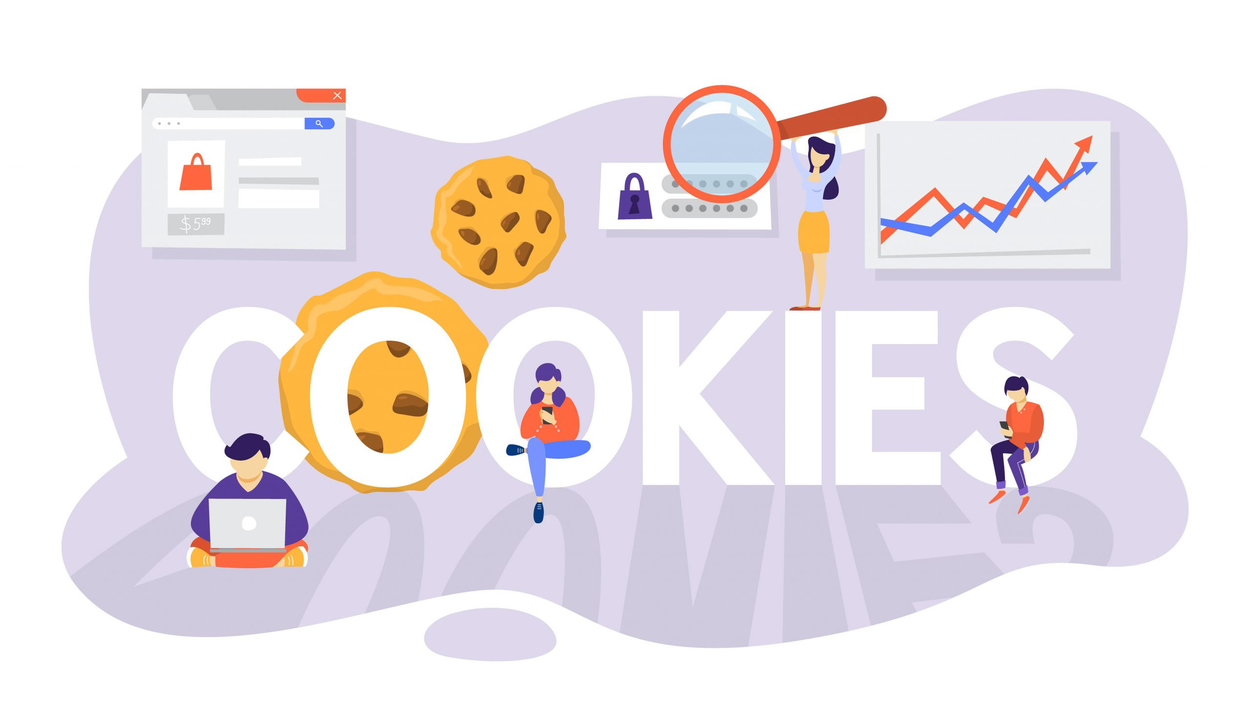 GDPR & Cookie Law