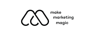 Make Marketing Magic