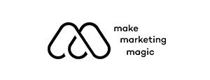 Make Marketing Magic